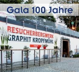 Alles aus einer Hand von Zeltverleih Freising, Festzelte, Catering, Zeltausstattung, Künstler für Firmenjubiläum 100 Jahre