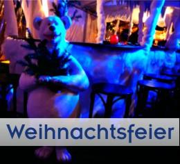 Alles aus einer Hand für Weihnachtfsfeier im Zelt von Zeltverleih Freising, Festzelt, Catering, Zeltausstattung, Veranstaltungstechnik