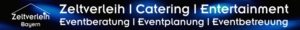 Zelte   Catering   Ausstattung   Entertainment